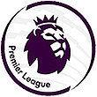 Premier League PL Players Batch