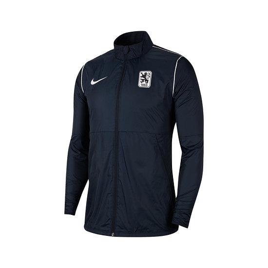 Nike TSV 1860 München Regenjacke 2021/2022 Blau