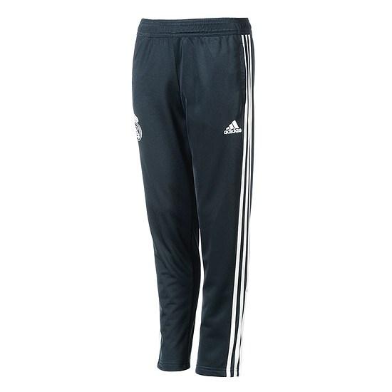 Adidas Real Madrid Trainingshose Kinder