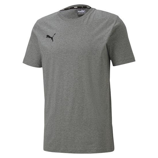 Puma T-Shirt GOAL 23 Grau
