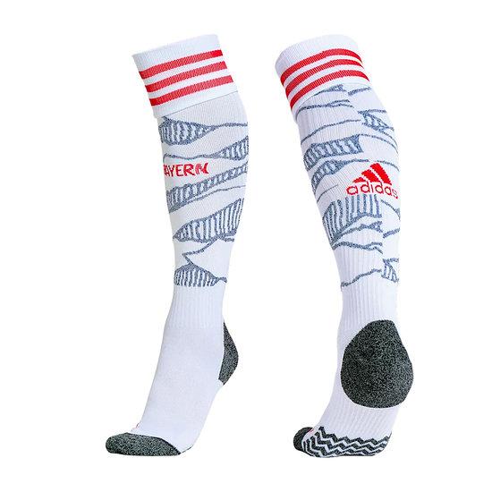 Adidas FC Bayern München Stutzen 2021/2022 CL