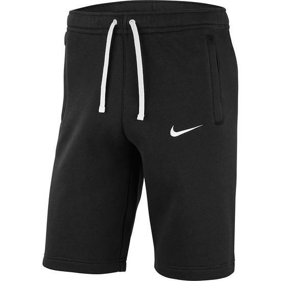 Nike Shorts Club 19 Schwarz