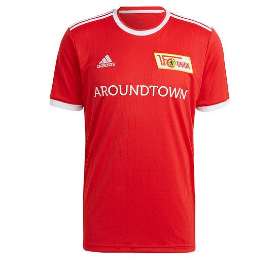 Adidas 1. FC Union Berlin Trikot 2021/2022 Heim