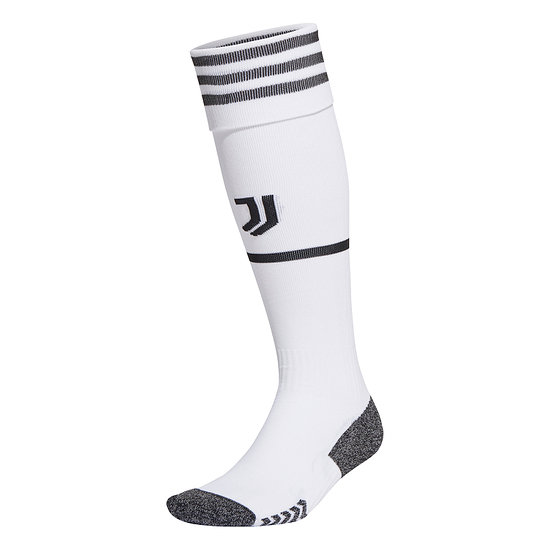 Adidas Juventus Turin Stutzen 2021/2022 Heim