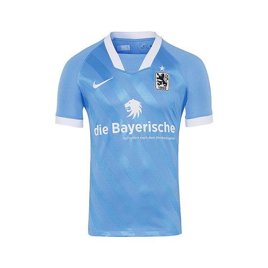 Nike TSV 1860 München Trikot 2020/2021 Heim