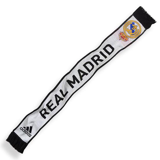 Adidas Real Madrid Schal