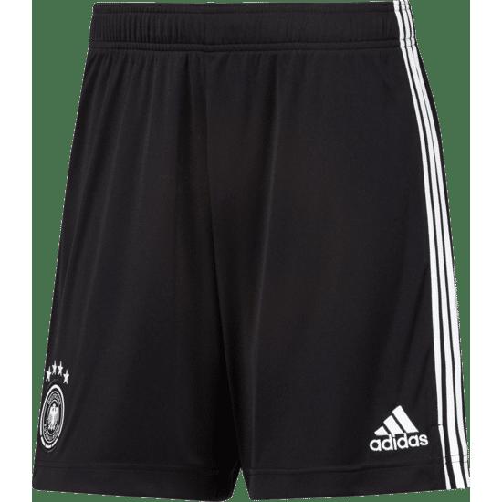 Adidas Deutschland DFB Shorts Heim Kinder EM 2021