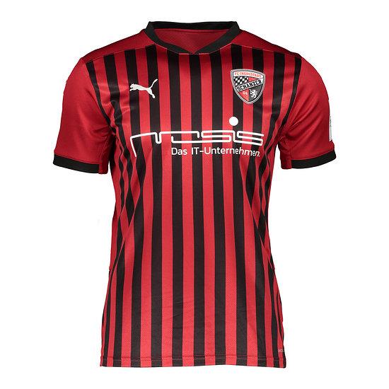 Puma FC Ingolstadt Trikot 2021/2022 Heim