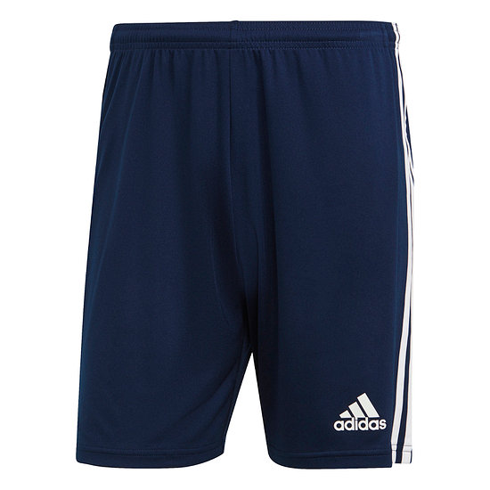 Adidas Trainingsshorts SQUADRA 21 Dunkelblau