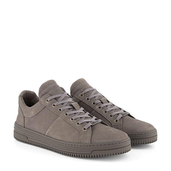 NoGRZ Sneaker G. Semper grau