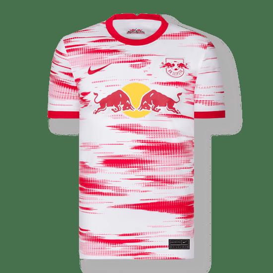 Nike RB Leipzig Trikot 2021/2022 Heim