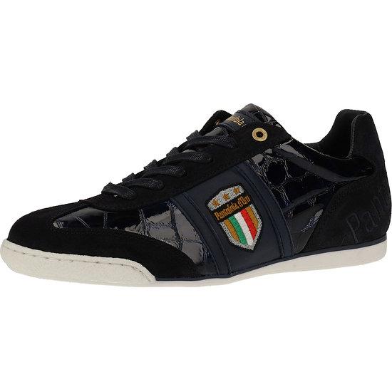 Pantofola d'Oro Sneaker Leder dress blues