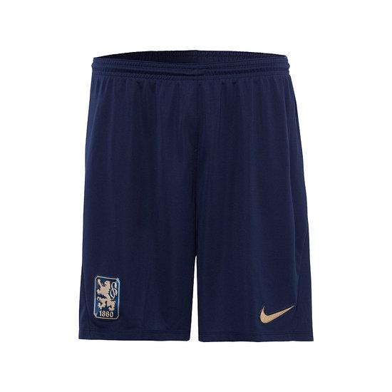 Nike TSV 1860 München Shorts 2021/2022 Auswärts