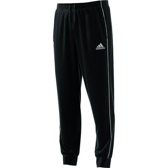 Adidas Sweatpants Core 18 Schwarz