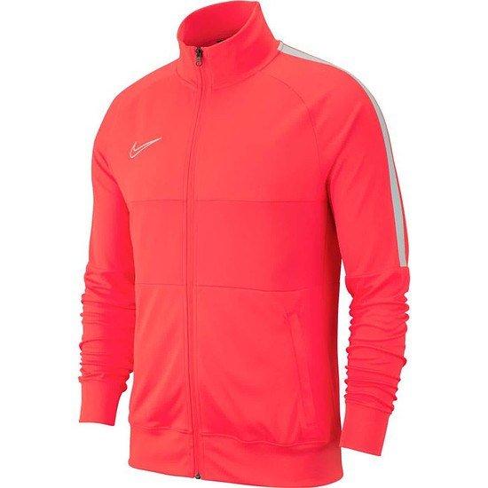 Nike Trainingsjacke Academy 19 Neonrot