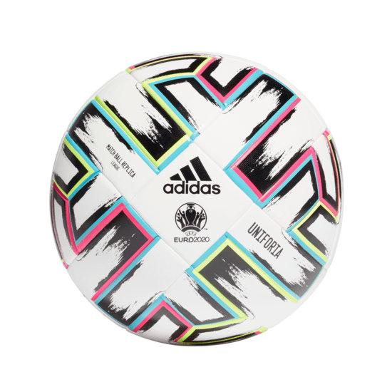 Adidas Fußball Trainingsball EM 2021 - Größe 5
