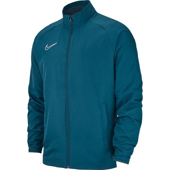 Nike Präsentationssjacke Academy 19 Blau