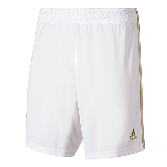 Adidas Real Madrid Shorts 2019/2020 Heim