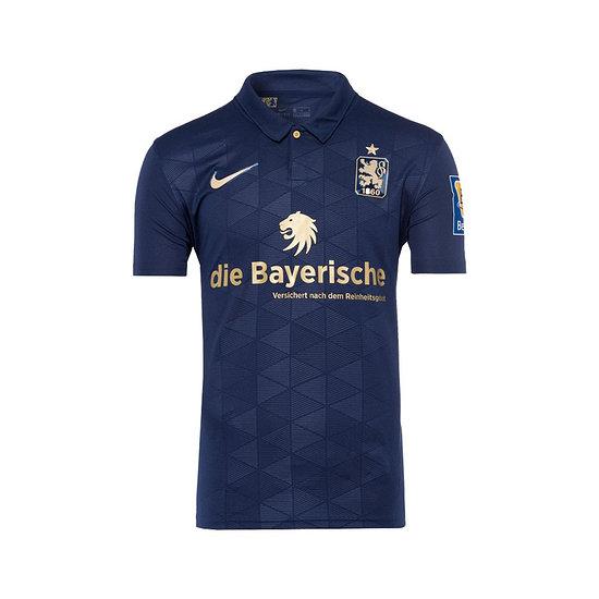 Nike TSV 1860 München Trikot 2021/2022 Auswärts Kinder