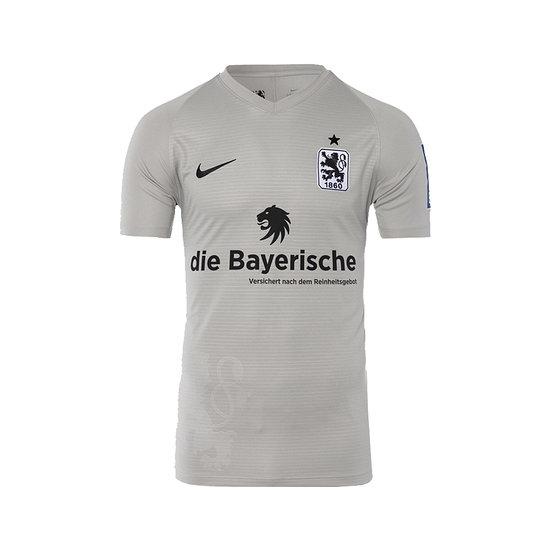 Nike TSV 1860 München Trikot 2021/2022 3rd