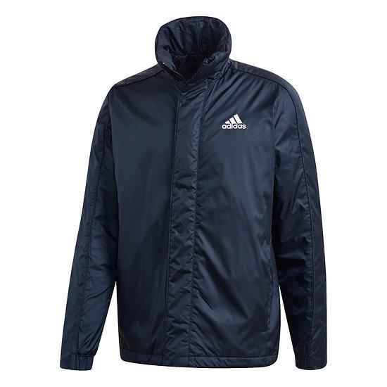Adidas Outdoorjacke BOS Dunkelblau