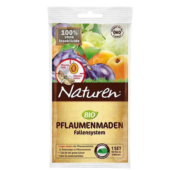 Naturen® Pflaumenmadenfalle