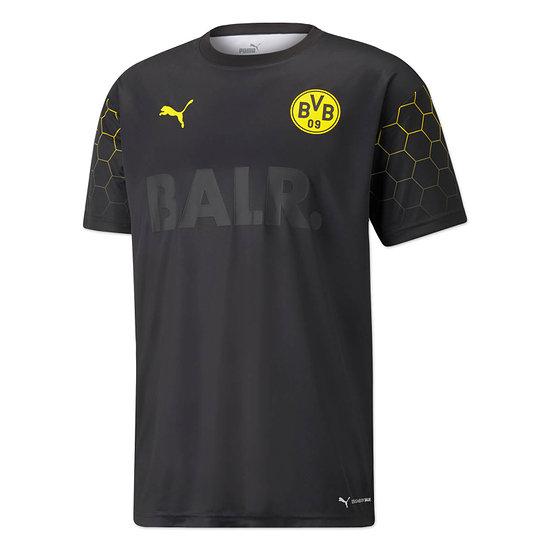Puma Borussia Dortmund Trikot 2020/2021 BALR