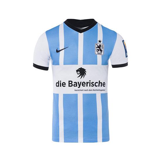 Nike TSV 1860 München Trikot 2021/2022 Heim