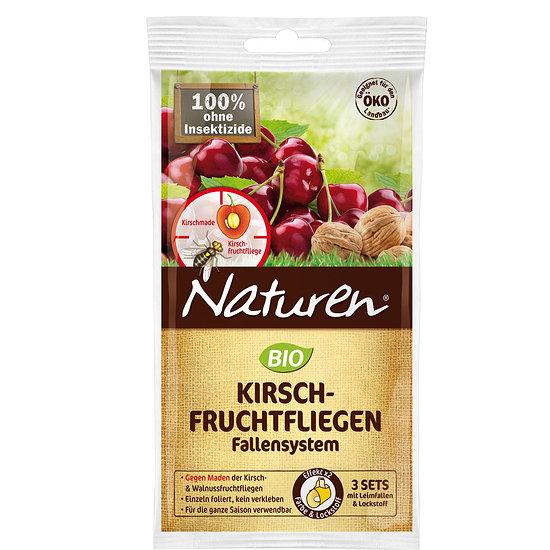 CELAFLOR® Naturen® Kirschfruchtfliegen-Falle