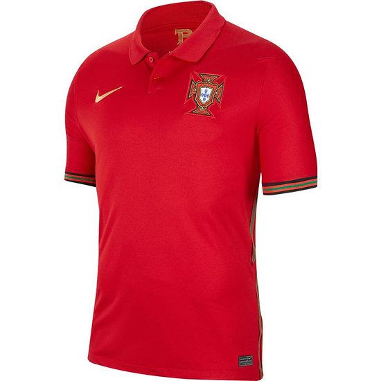 Nike Portugal Trikot Heim EM 2021