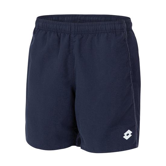 Lotto Shorts Beach navy