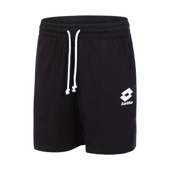 Lotto Shorts Smart schwarz