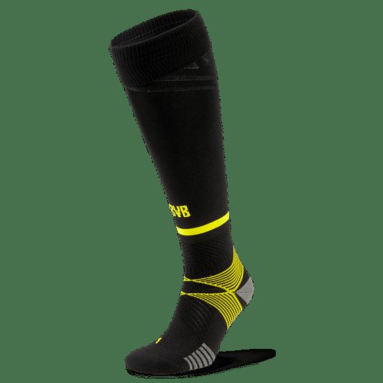 Puma Borussia Dortmund Stutzen 2021/2022 Schwarz