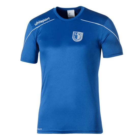 uhlsport 1. FC Magdeburg Trainingsshirt Run