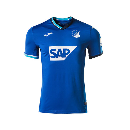 Joma TSG 1899 Hoffenheim Trikot 2020/2021 Heim