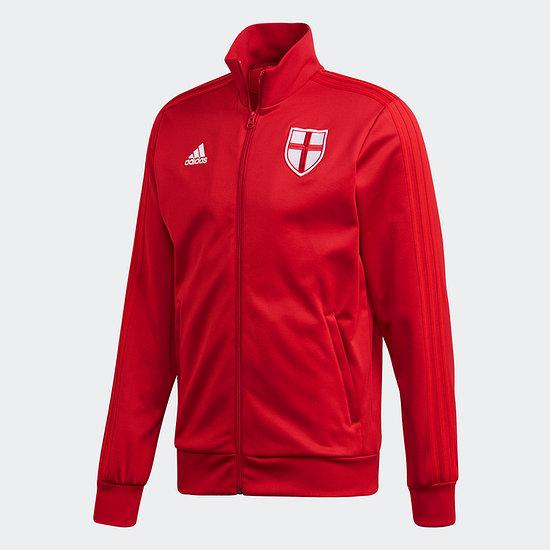 Adidas England Track Jacket EM 2021