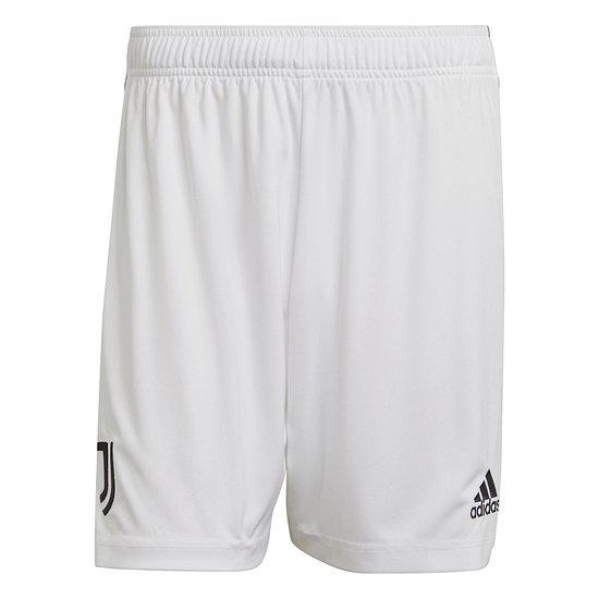 Adidas Juventus Turin Shorts 2021/2022 Heim