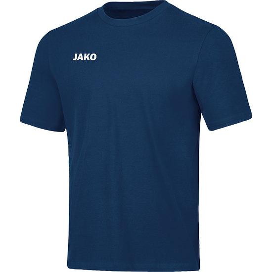 Jako T-Shirt Base marine