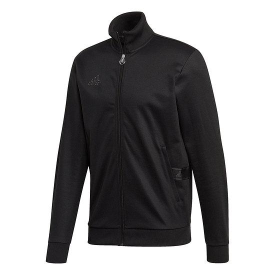 Adidas Trainingsjacke Tango Schwarz