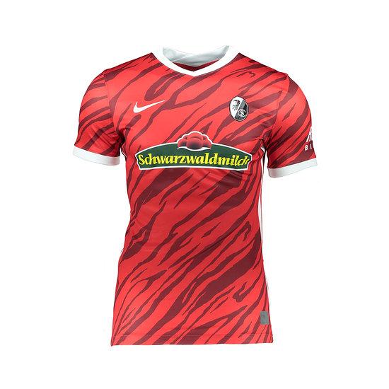 Nike SC Freiburg Trikot 2021/2022 Heim
