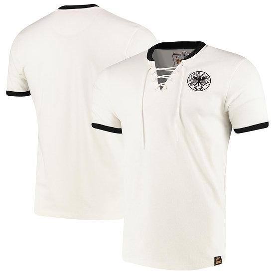 Fanatics DFB T-Shirt 1954 Retro Heim