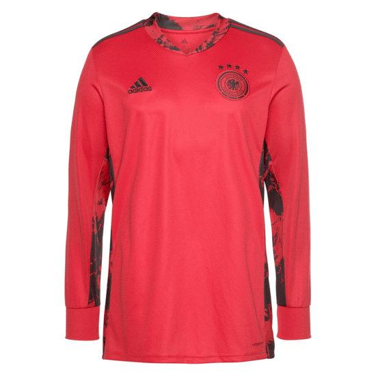 Adidas Deutschland DFB Torwarttrikot Heim EM 2021