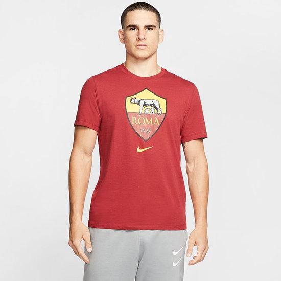 Nike AS Rom T-Shirt Training 2020/2021