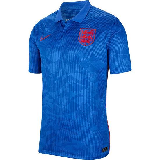 Nike England Trikot Auswärts EM 2021