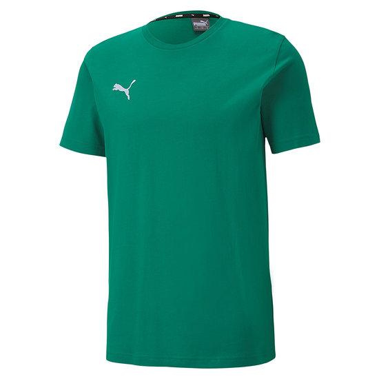 Puma T-Shirt GOAL 23 Grün