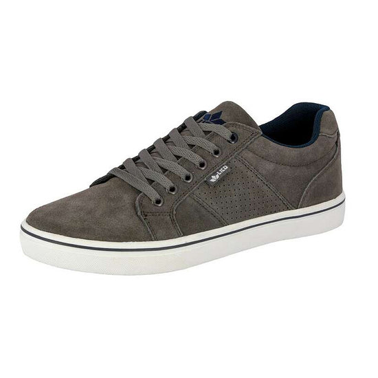 Lico Sneaker Jimdo grau/marine
