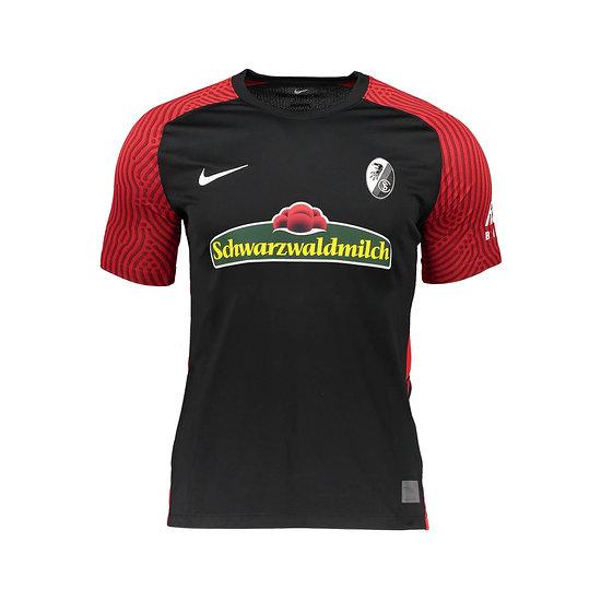 Nike SC Freiburg Trikot 2021/2022 Auswärts