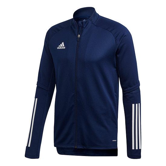 Adidas Trainingsjacke CONDIVO 20 Dunkelblau