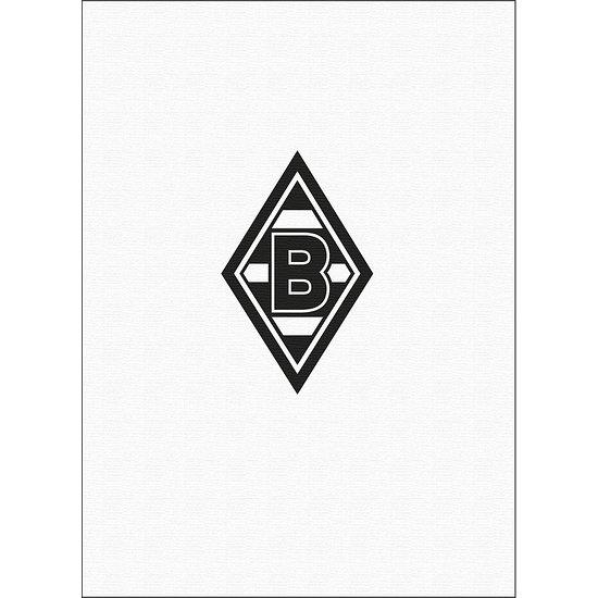 Borussia Mönchengladbach Die Chronik von 1900 bis heute