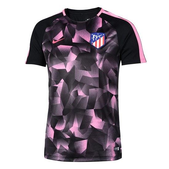 Nike Atletico Madrid T-Shirt Training